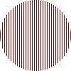 ヘアライン・ストライプ(刷毛縞)