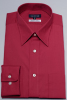 5955-01-D-RED