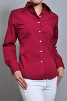 5965LW-3-RED