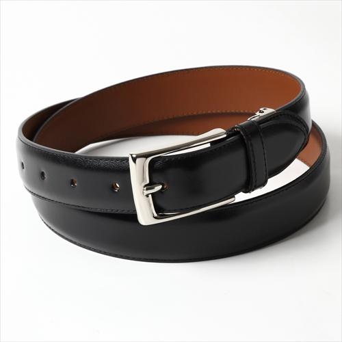 ozie|オジエ KE21220-19-BLACK ベルト