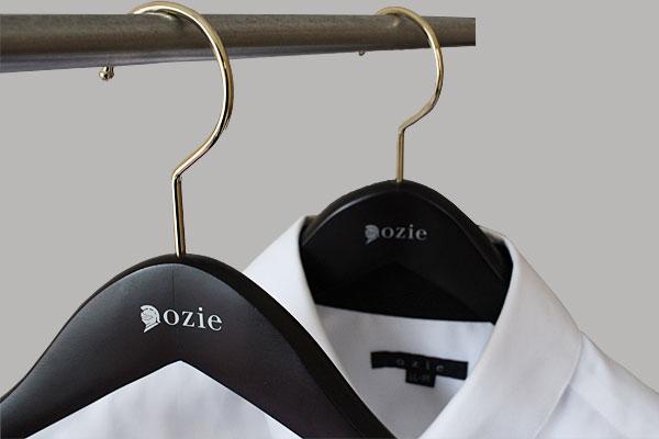 ozie|オジエ 洗濯の仕方(洗濯機による家庭洗濯)干し方のポイント 版画は適度な厚みがあるものを使用