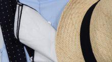 ozie|オジエ 父の日コーデ・スタンドカラーシャツ・8063it-y10b