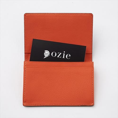 ozie|オジエ 小物 cp-a-002-d1-500
