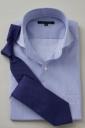 クールマックスシャツ メンズ ワイシャツ